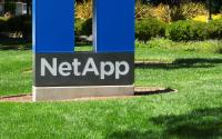 https://commons.wikimedia.org/wiki/File:NetApp_Headquarters_Sunnyvale.jpg