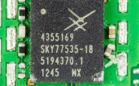 https://commons.wikimedia.org/wiki/File:Nokia_X2-02_-_Skyworks_77535-18-1739.jpg