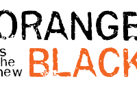 https://commons.wikimedia.org/wiki/Category:Orange_Is_the_New_Black#/media/File: