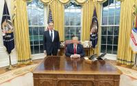 Source image: President Donald Trump via Twitter
