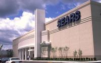 Photo courtesy of Sears.