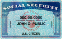 Image: Social Security Administration [Public domain]