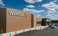 Photo courtesy of Walmart.