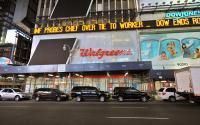 https://commons.wikimedia.org/wiki/Category:Walgreens#/media/File:Times_Square_W