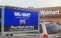 https://commons.wikimedia.org/wiki/File:Walmart_logos_old_and_new.jpg