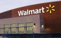Photo credit: Walmart Corporate from Bentonville, via Wikimedia Commons