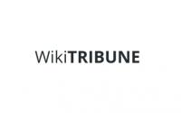 By Wikitribune - https://www.wikitribune.com/, Public Domain, https://commons.wi