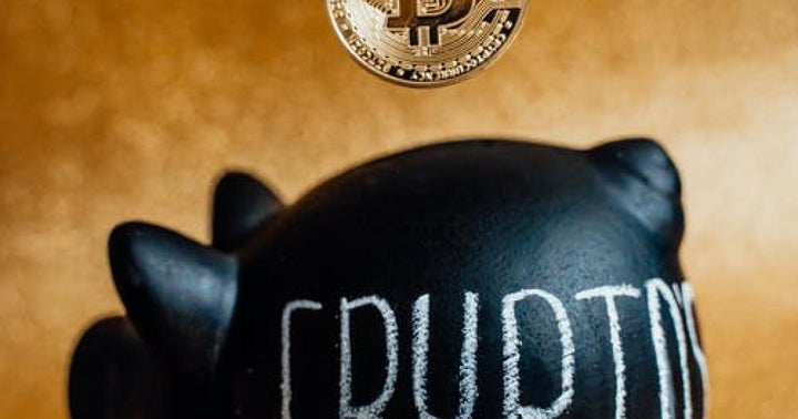 How To Buy Bitcoin In India: 5 Tips To Follow