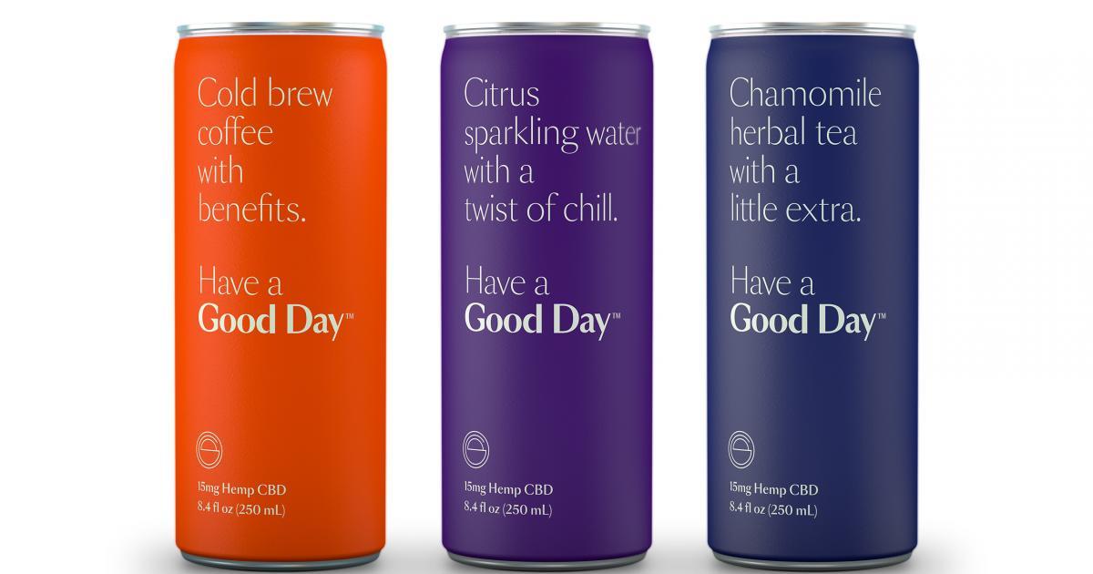 New Cannabis Products: Sugar Sticks, Cool Beverages, Hemp Gummies, Mini Pre-Rolls