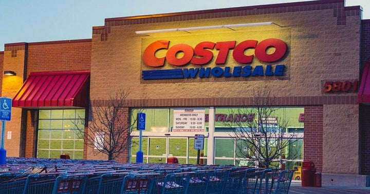 Bernstein: Costco Overvalued By 'Pretty Much Every Measure'