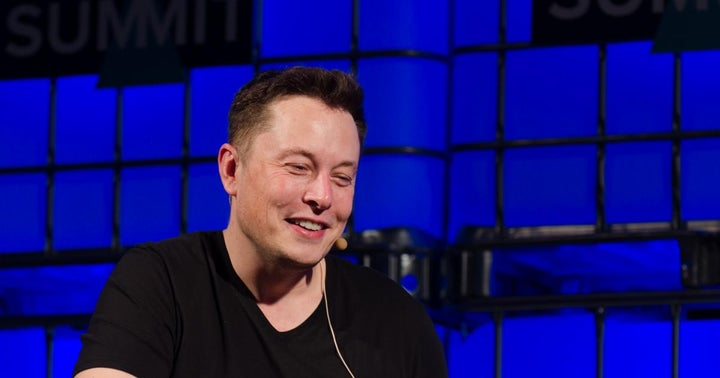 Tesla Sold $272M Bitcoin In Q1 — Musk Responds To Portnoy's Allegations Of Pump And Dump