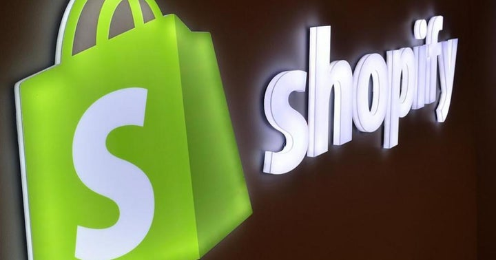5 Analysts Raise Shopify Price Targets After Strong Quarter