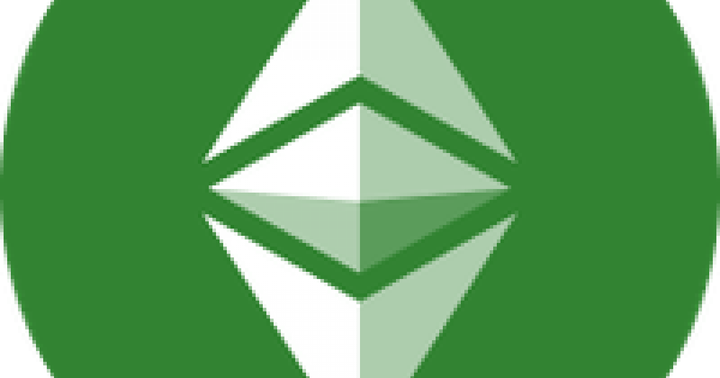 Technical Levels To Watch As Ethereum Classic Surges