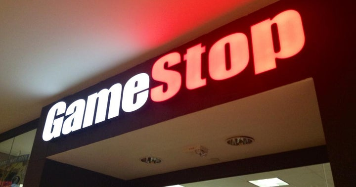 GameStop Is Building NFT Platform Over Ethereum: What You Need To Know