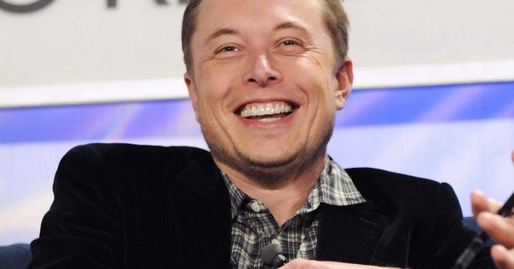 Bitcoin Shoots Up 11%: Did Elon Musk-Dogecoin Boost Help?