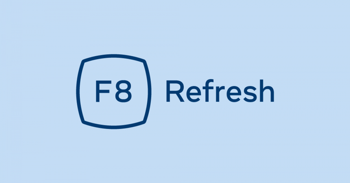What New Products And Updates Could Debut At Facebook Developer Conference?