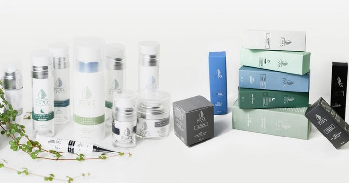 Avicanna Announces First Sale of CBD Cosmetic Products In Colombia
