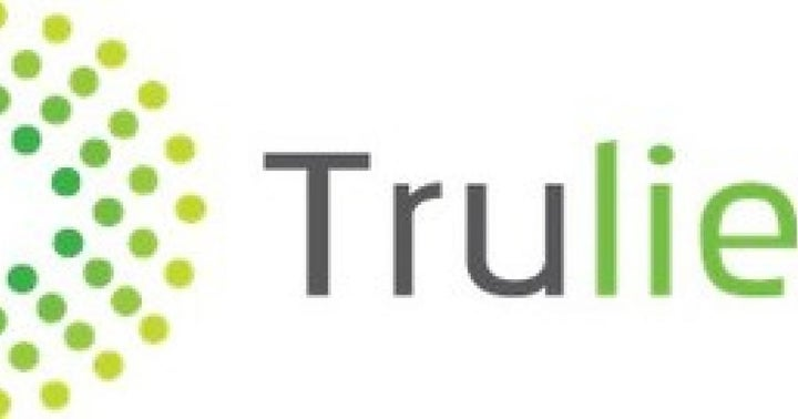 Trulieve Elects Peter Healy To Its Board