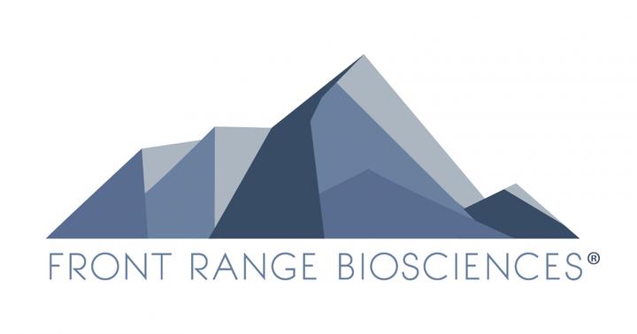 Front Range Bio Acquires Hemp Genomics Co. Steep Hill