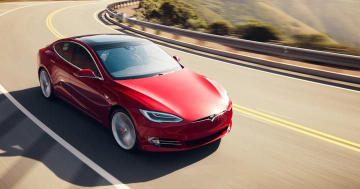Secret Tesla Project To Bring Revamped Model S, X: Electrek
