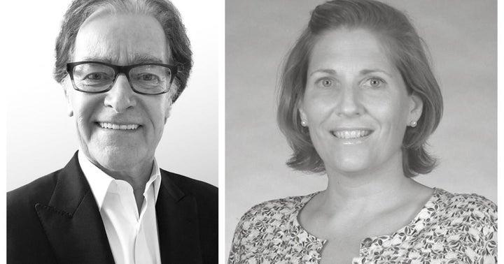 MediaJel Acquires Potnt Agency, Adds Merida Capital's Thomas Harrison As Chairman
