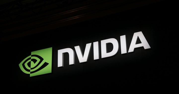 Just 2.7% Of Nvidia Revenue In Blowout Quarter Came From Crypto Mining Chips, But That's Not The End Of Story