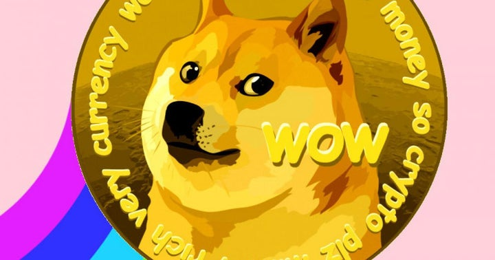 Dogecoin Creator Defends Meme Crypto's Supply: Doesn't 'Matter For Price'
