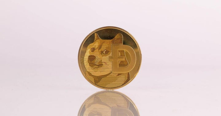 Elon Musk Asks 'Major Dogecoin Holders' To Sell Most Of Their Coins
