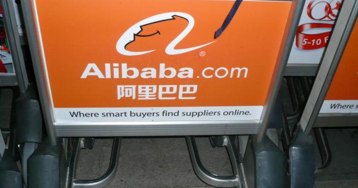 Will Alibaba Or Pinduoduo Stock Grow More By 2022?