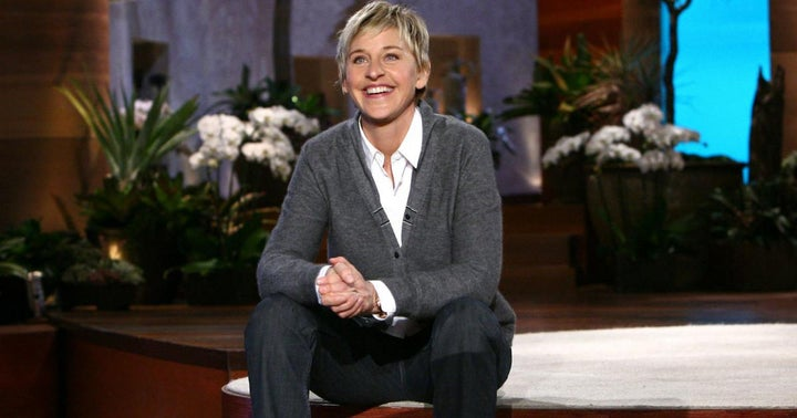 Ellen, Yes — The Ellen, Is Dropping An NFT Today: What You Need To Know