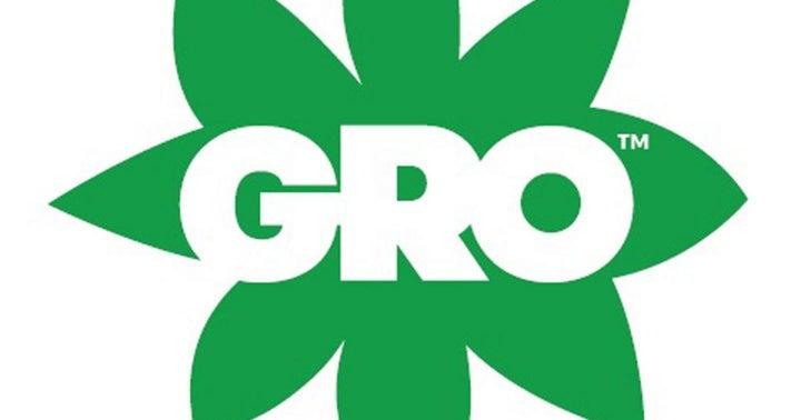ScottsMiracle-Gro Posts Q1 Profit, Hawthorne Gardening Revenue Spikes 71% To $309M