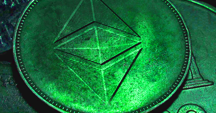 Ethereum Classic Is No Dogecoin But It Is Getting Its Fair Share Of Love