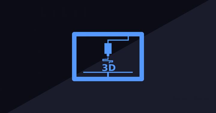 Ark Funds Adds Another 3D Printing SPAC To ETFs