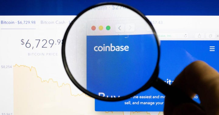 Ark Buys More Coinbase As Cathie Wood Speaks At Bitcoin Conference; Also Loads Up On DraftKings, Zoom