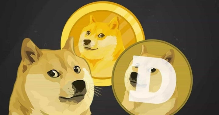 Meet The Dogecoin Millionaire Who's Holding Onto His Bag