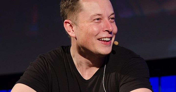 Tesla To Accept Dogecoin? Elon Musk Sends Price Up 15% Minutes After Tweet