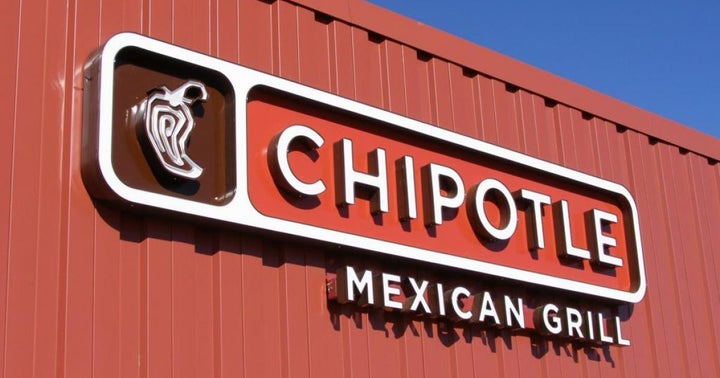Piper Jaffray Is Craving Chipotle In 2020