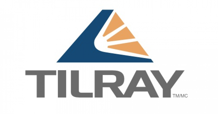 Short Squeeze? Tilray Stock Soars On Standout Earnings