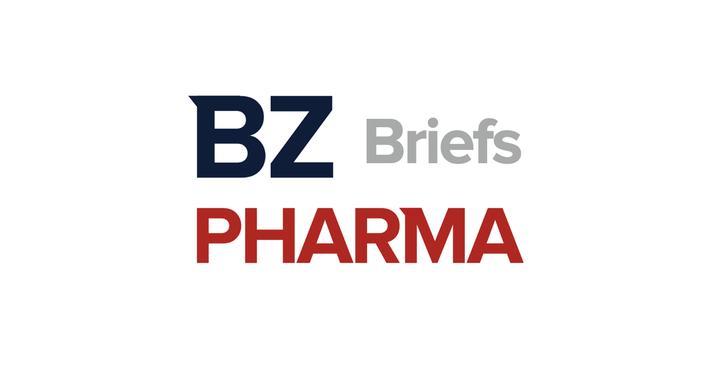 Eledon Pharma Stock Jumps Despite FDA Asking For Additional Preclinical Study In Non-Primate Animal Models