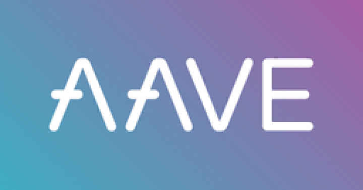 Aave Rips 42% Higher: What You Should Know About This DeFi Cryptocurrency