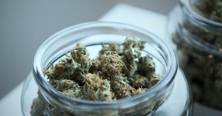 Louisiana Smokable Medical Marijuana Bill Sails Through Its First Review