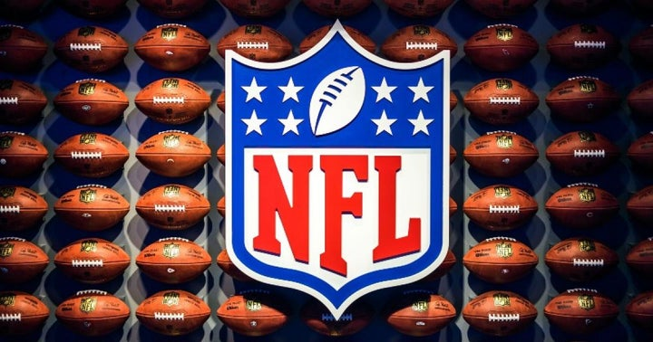 NFL's Cannabis Policy: More Leagues Following Suit?