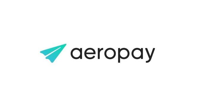 Cannabis Payments Platform AeroPay Raises $5M To Bolster Tech, Finance New Hires