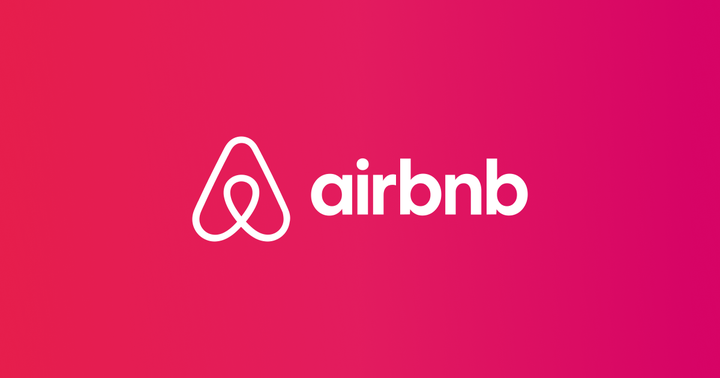 5 Things For Airbnb Stock Investors To Watch In Q1 Report
