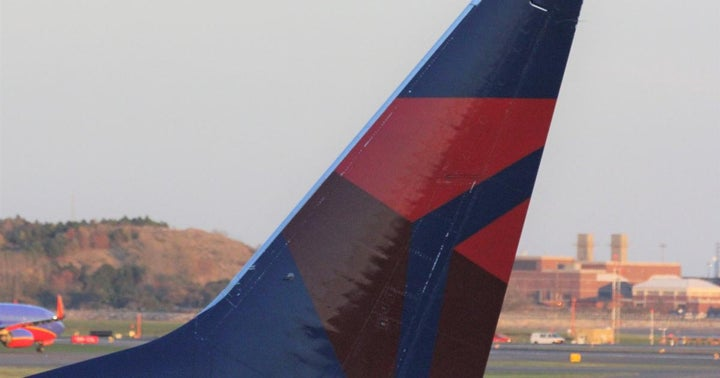 Is Delta Airlines Stock A Buy Despite Global Travel Restrictions?