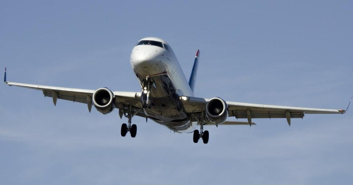 2 Airline Stocks To Watch That Have Been In A Strong Uptrend All Year