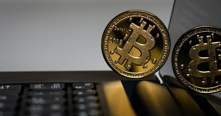 Cathie Wood, Bullish On Bitcoin, Lifts Coinbase Stake Above $1B, Snaps Up More UiPath Shares