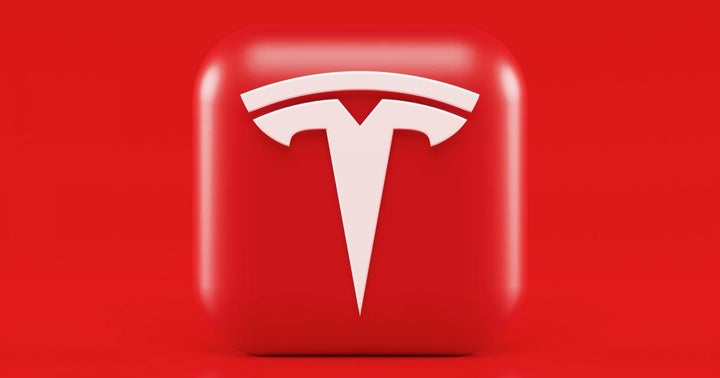 Famed Artificial Intelligence-Based ETF Has Loaded Up $1.4M Tesla Shares On Dip This Month