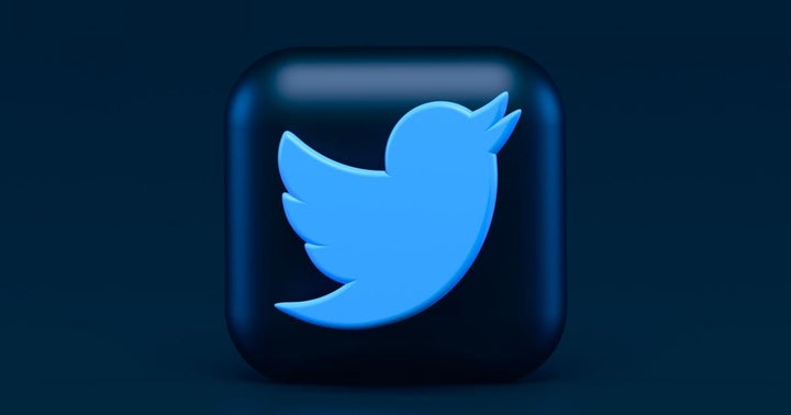 Why Cathie Wood Bought $72.4M In Twitter As Stock Tanked Post Earnings-Report
