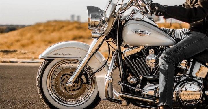 BofA Initiates Bullish Coverage Of Harley-Davidson: Here's Why